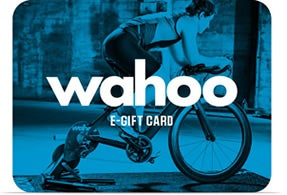 Carte cadeau Wahooligan
